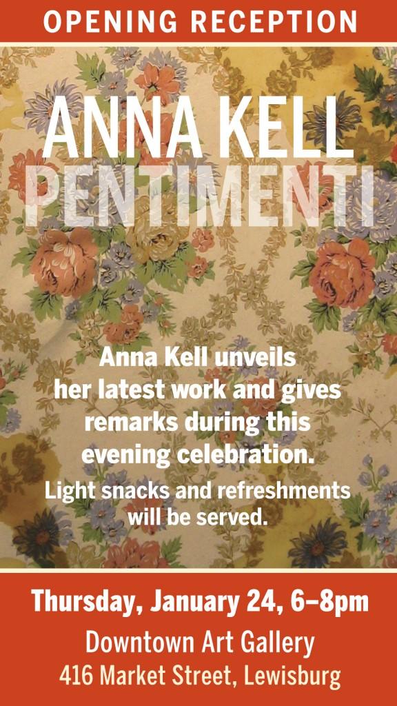 AnnaKell_Opening