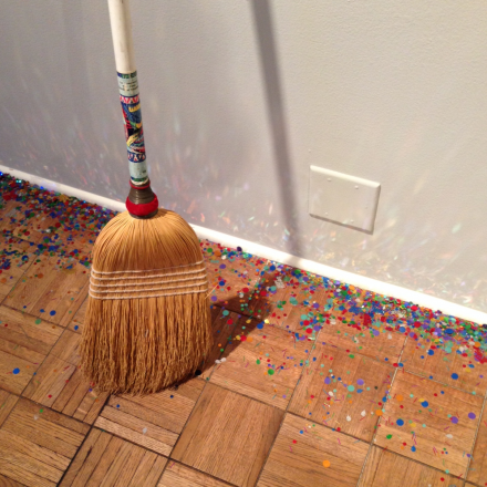 broom-crop
