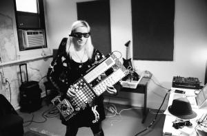 DJ Shakey