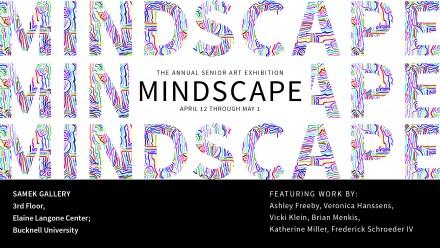 Mindscape_slider